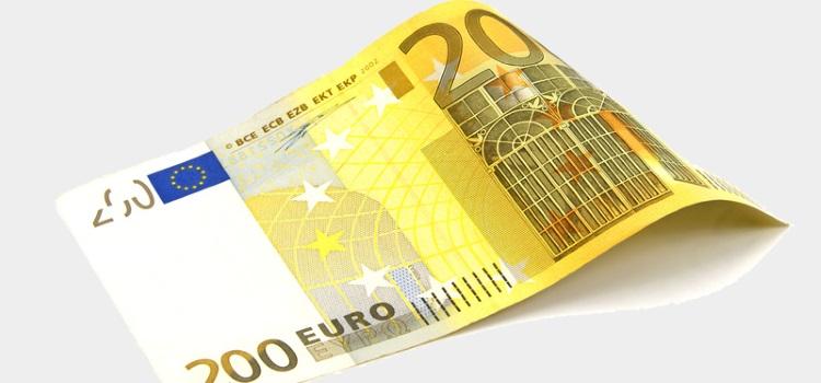 200 euros pour les IPCSR en 2017
