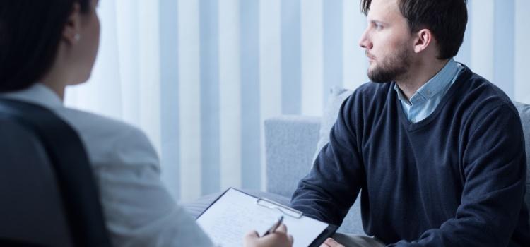 L'entretien psychologique et les tests psychotechniques